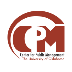 OU Center for Public Management
