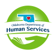 Oklahoma Department of Human Services; Oklahoma Excellence
